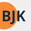 Logo der Kanzlei Barbara Kloke